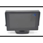 Авмобильный Экран