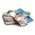 Фотобумага и фотоальбомы