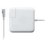 Зарядные устройства и кабели питания