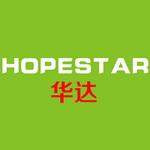 Колонки Hopestar