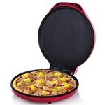 Аппараты для приготовления пиццы
