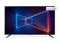 "4K UHD телевизор Sharp LC-49UI7552E (49"")"