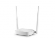 Wi-Fi роутер Tenda N301 (2 антенны)