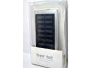Power Bank Solar 10000 Orignal