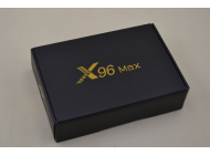TV BOX X96 MAX 2/16Gb Android 9.0