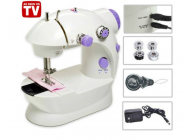 Mini sewing machine mini sewing machine 4in1